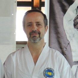 Rodorigo Luciano